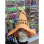Sombreros Hora Loca
