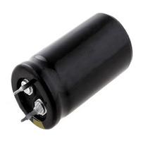 Capacitor Eletrolítico 10.000uf 63v Epcos - Apenas R$17,00