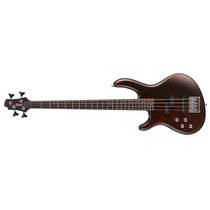 Baixo Cort Action Bass Canhoto (17995)