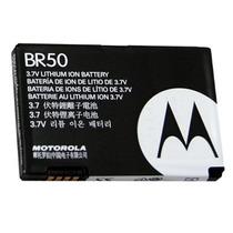 Pila O Bateria Motorola Br50 V3 V3c V3i Oem Li-ion Battery