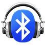 Audifonos Inalambricos Bluetooth Mp3 Deporte Gold Gym Futtin