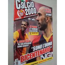 Revista Futebol Calcio 2000 170 2012 Especial Bayern München