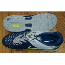 Zapatillas Nike De Tennis,us9