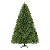 Árvore De Natal Member