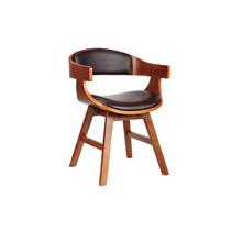 Silla De Diseñador - Bodega De Muebles