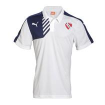 Puma Independiente Chomba Polo
