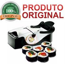 Faça Você Mesmo Sushi Top Perfect Roll - Pronta Entrega