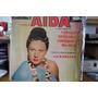 Operas. Aida - Madama Butterfly- Bolero De Ravel. Clasica.