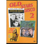 Dvd Original Old Star Depeche Mode Some Great Videos Erasure