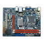 Placa Mãe Ecs G41t-m7 Socket Intel 775 E Ddr3