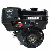 Motor Briggs & Stratton 130000 De 6.5 Hp Envío Gratis