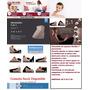 Almohadon Relax Respaldo Ortopedico 7 Posiciones- Premiun