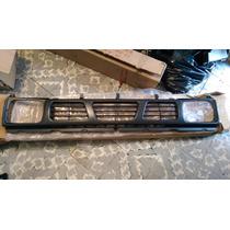 Parrilla Nissan Pick Up Nueva Original 1994-95-7-8-9-00-03