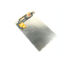 Screen Ecran Lcd Display Part For Samsung Galaxy J1 Sm-j100