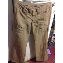 Pantalon Importado De Vietnam!!!!!!!!!!!!!!