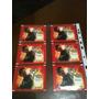 Harry Potter E O Enigma Do Príncipe - 6 Envelopes Diferentes