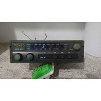 Radio De Carro Motobras Spix3