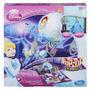 Disney Princess Popup Magic Cinderella