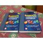 Harrison De Medicina Interna 17 Edición Como Nuevo