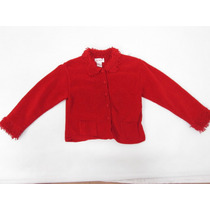 Ropa Saco Sweater Ninas My Twinn