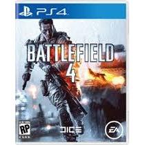 Battlefield 4 Bf4 Ps4 Original Dublado Original 1