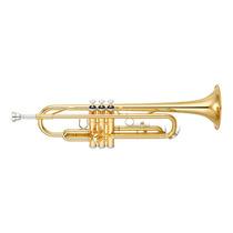 Trompete Yamaha Ytr 2330