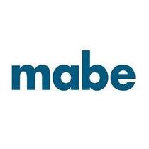Refacciones Para Estufa Mabe Iem O General Electric Profile