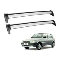 Rack Fiat Uno 4 Portas - Rack Uno 4p 84/.. (modelo Antigo)