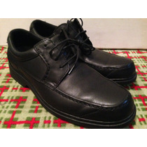 Zapatos Hush Puppies (caballeros) Originales
