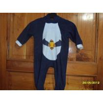 Oferta Mamelucos, Disfraces Y Demas Para Bebe Niño- Niña