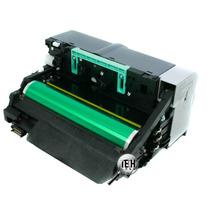 Cuchilla Xerox 6110 Samsung Clp-300 Clx-2160 Clx-3160
