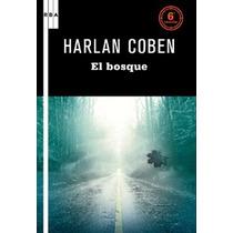 El Bosque - Harlan Coben - Libro