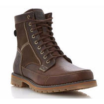 Cafes Negation Para Botas Timberland W1upxq lolo Mujer Xq8wC