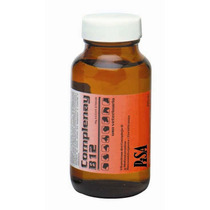 Super Oferta Suplemento Vitaminas Complejo B 100ml P/ Perros