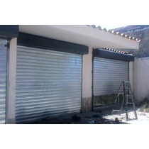 Fabricacion Y Reparacion De Santamarias