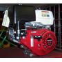 Motor Gasolinero Honda 13 Hp