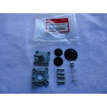 Reparo Torneira Gasolina Cbx 750 F Cbr 450/900/cb500 Honda