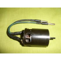 Motor De Cobalto 540