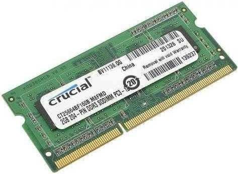 tarjetas de memoria ram ddr3
