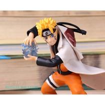 Boneco Naruto Anime Naruto Shippuden 1 Peça