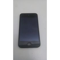 Ipod Touch 4 Geração 16gb Preto