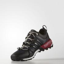 Zapatillas Adidas Outdoor Terrex !! Ultimos Pares !!