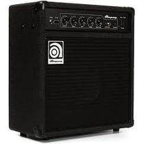Amplificador De Sonido Ampeg Ba 108