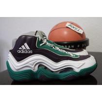Adidas Crazy 2 Kobe Bryant