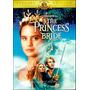 Dvd The Princess Bride / La Princesa Prometida
