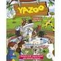 Yazoo Level 2 Pupil Book,texto De Ingles,nuevo-libros