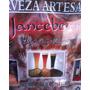 Cerveza Artesanal Jancebeer, Porron De 355cc