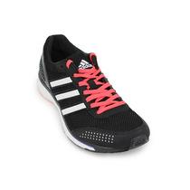 Zapatilla Adidas Running Hombre Adizero Boost 2 Deporfan