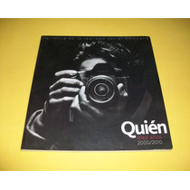 Lucero Thalia Alejandro Fernandez Mori Ricky Revista Quien