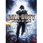 Call Of Duty World At War Steam Pc